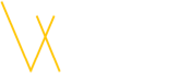 VendEx Solutions Logo