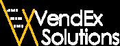 VendEx Solutions Logo
