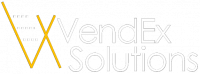 VendEx