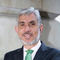 Richard F. Clements