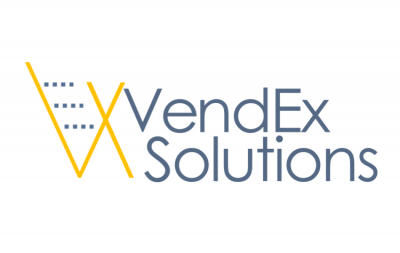 VendEx Solutions
