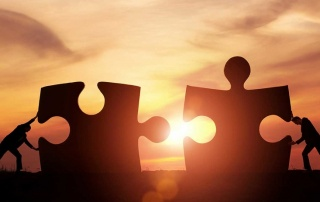 West Highland, VendEx CEOs: Partnership Will Expand Services Available to Clients