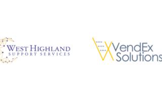 WHSS-VendEx partnership