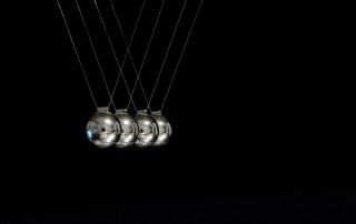 RegTech: Following the Regulatory Pendulum